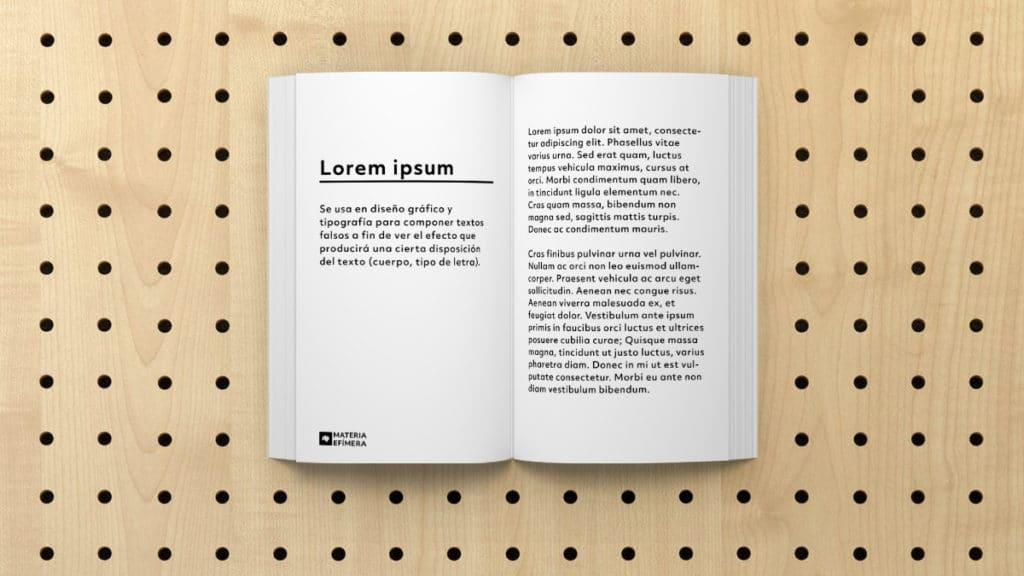 Definición de Lorem ipsum- que es Lorem ipsum-MATERIA-EFIMERA-STANDS- Glosario