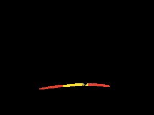 WINE ARTS-PROWEIN-DUSSELDORF 2020_web-cli