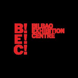 BILBAO EXHIBITION CENTRE LOGO_Color-MATERIA EFIMERA- stand design