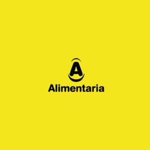 FEIRA ALIMENTARIA SETEMBRO 2020 do 14 ao 17 de setembro MATERIA EFÍMERA