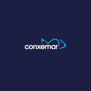 FEIRA-CONXEMAR 2021 de 5 a 7 de outubro MATERIA EFÍMERA