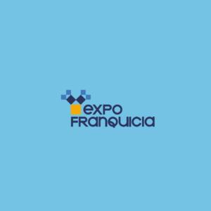 FERIA-EXPOFRANQUICIA 2020 del 17 al 9 de septiembre MATERIA EFÍMERA_-evento