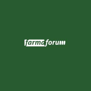 FARMAFORUM Fira 2021 del 17 al 18 de març MATERIA EFÍMERA muntatge de estands