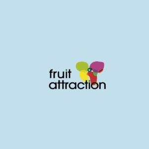 FERIA-Fruit Attraction 2020 del 20 al 22 de octubre MATERIA EFÍMERA