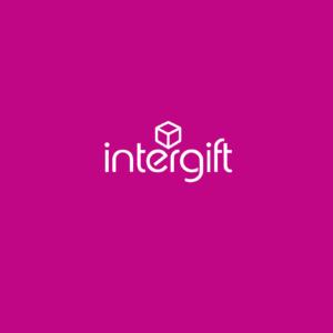 FERIA-INTERGIFT 2020 del 16 al 20 de septiembre MATERIA EFÍMERA_-evento xl