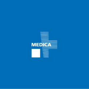 FERIA MEDICA 2020 del 16 al 19 de noviembre MATERIA EFÍMERA montaje de stand