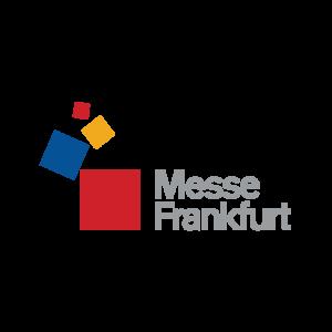 MESSE FRANKFURT LOGO_Color-MATERIA EFIMERA-