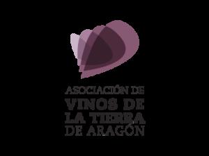 LOGOTIPO-ASOCIACION VINOS ARAGON_web-cli