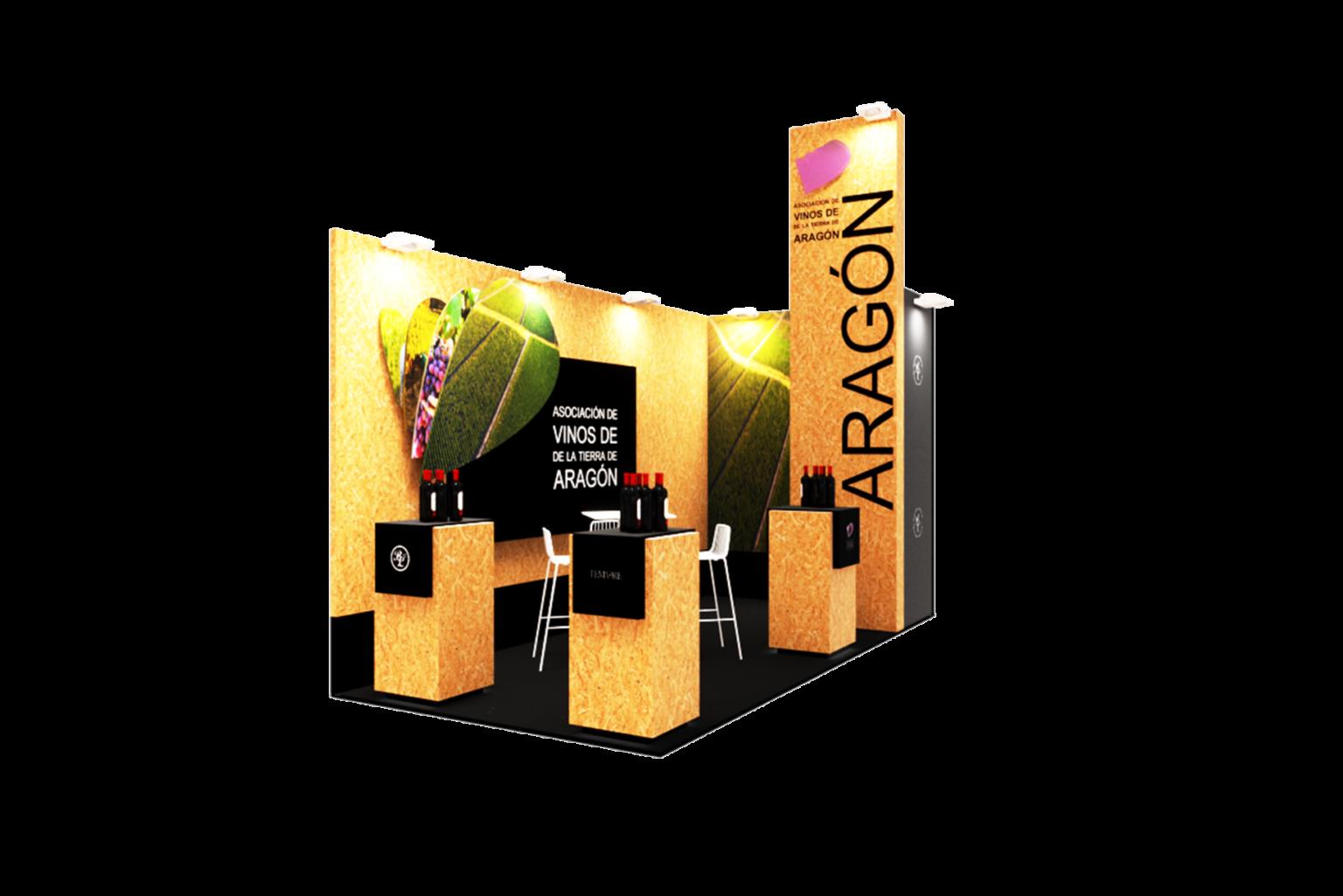 asociacion vinos de aragon
