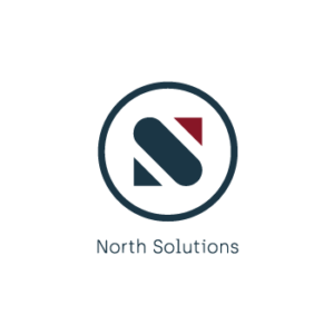 North-solutions-LOGO