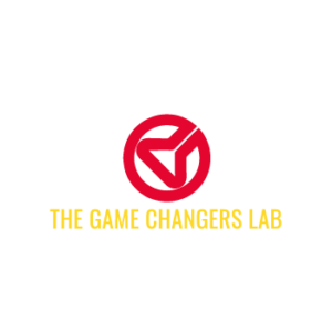 THE-GAME-CHANGERS-LAB-LOGO