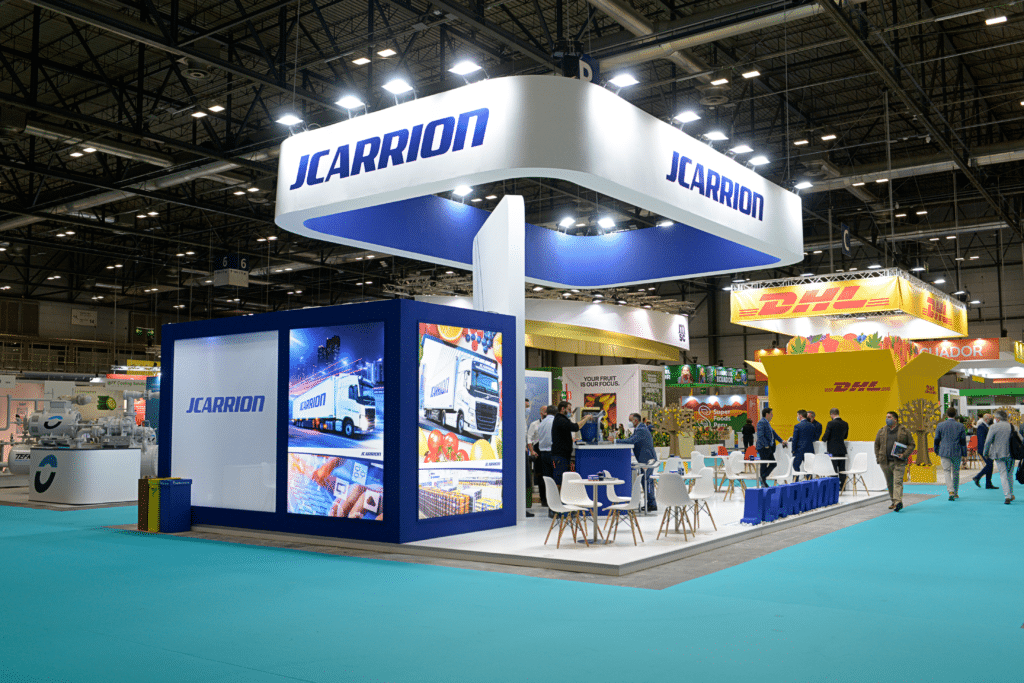 Stand-Jcarrion 2021_Fruitattraction_2021