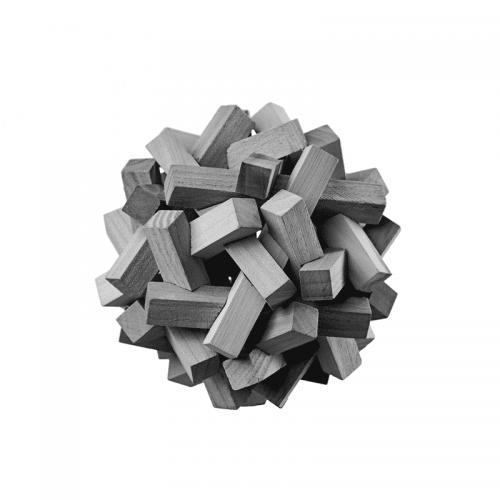fabricació-de-estands-materia-efimera